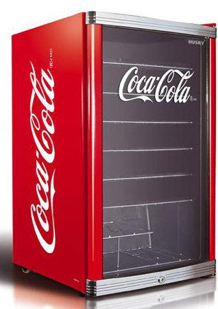 холодильник для лекарств маленький купить