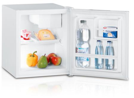Купить маленькие холодильники дешево