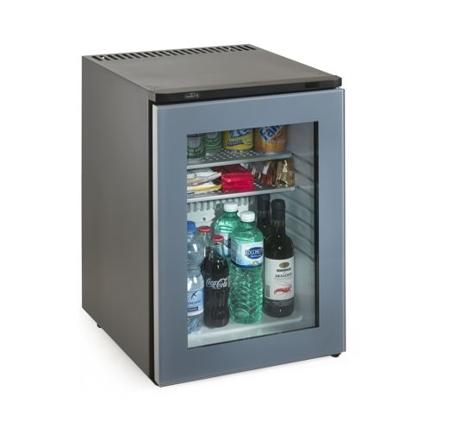 минибар холодильник купить
