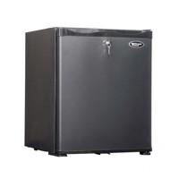 29л Абсорбционный мини холодильник Cold Vine AC-30B